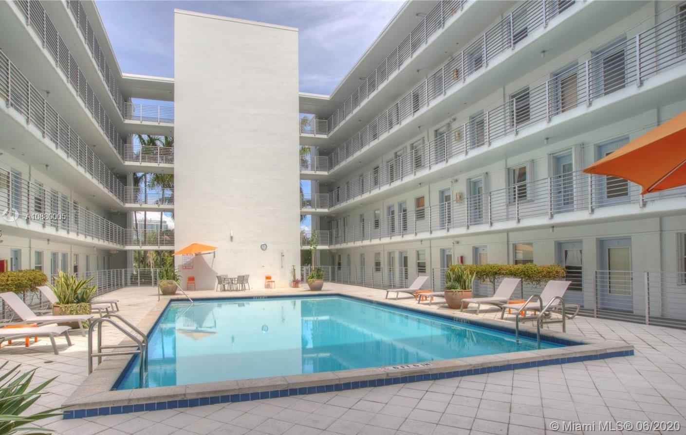 1545  Euclid Ave #2L For Sale A10880005, FL