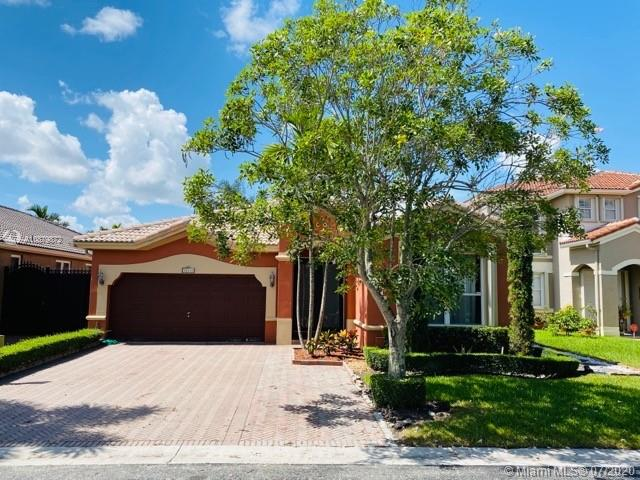 16144 SW 44th Ln  For Sale A10879872, FL
