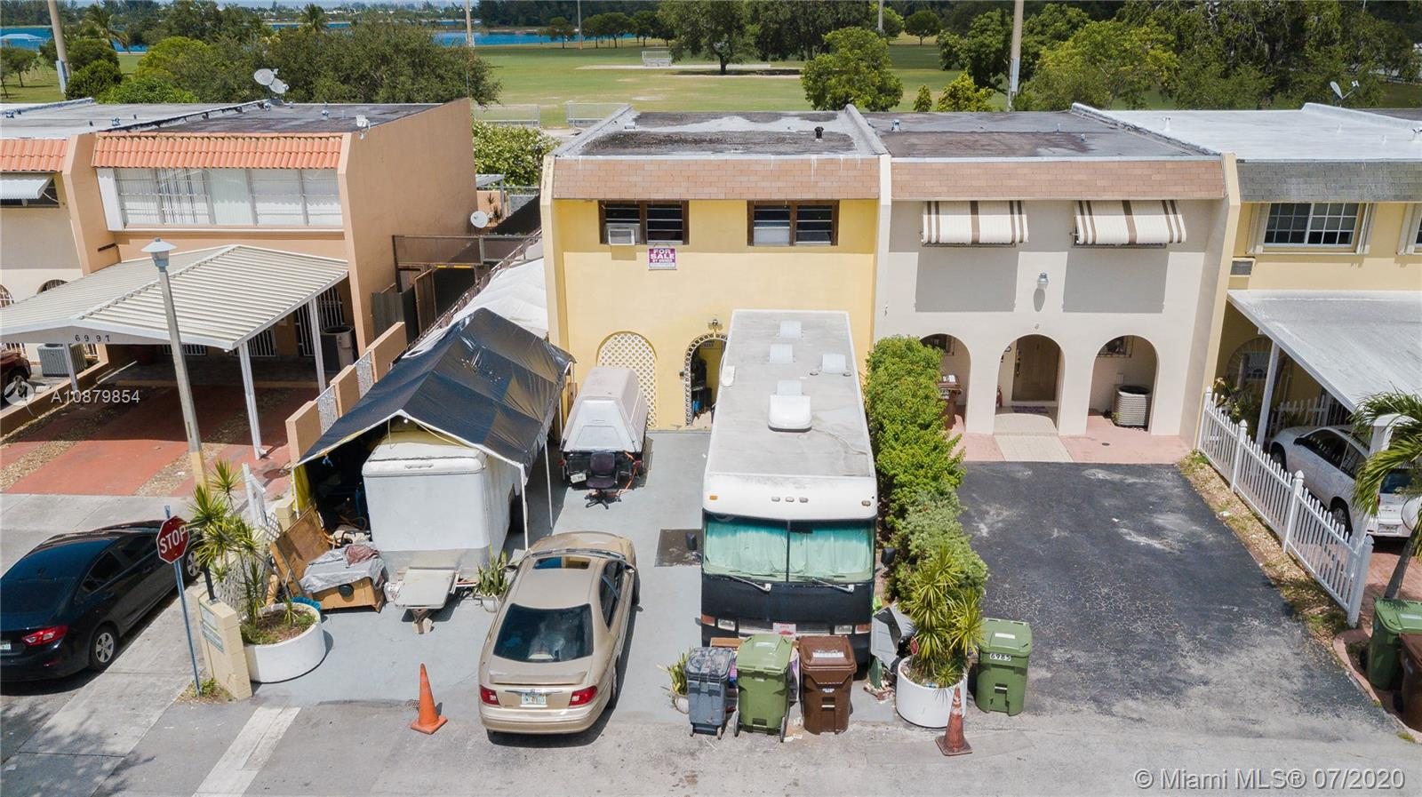 6995 W 2nd Ct  For Sale A10879854, FL