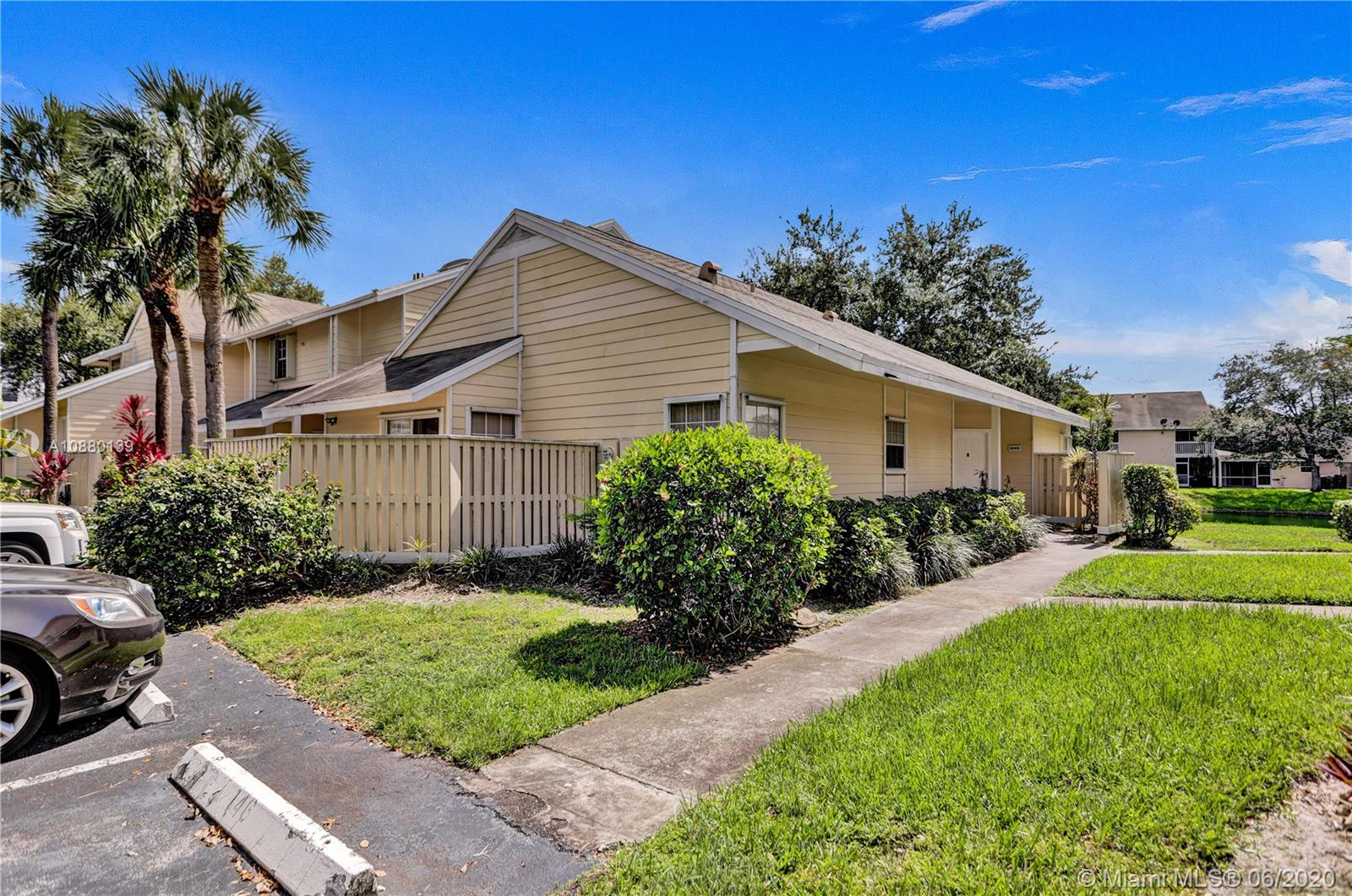 BEAUTIFUL 2/2 WITH A LOFT. GORGEOUS LAKEVIEW, REMODELED KITCHEN WITH STAINLESS STEAL APPLIANCES AND REMODELED BATHROOMS WITH GRANITE COUNTERTOPS, NEW AC, NEW FLOORS- LAMINATE THROUGH OUT. CORNER UNIT ON THE WATER!
