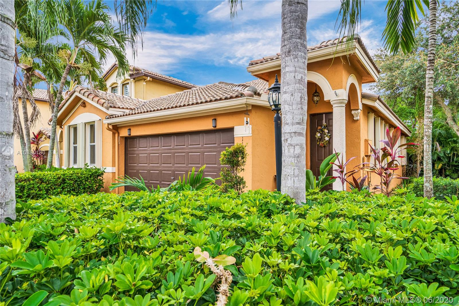 11020 NW 48th Ter  For Sale A10880160, FL