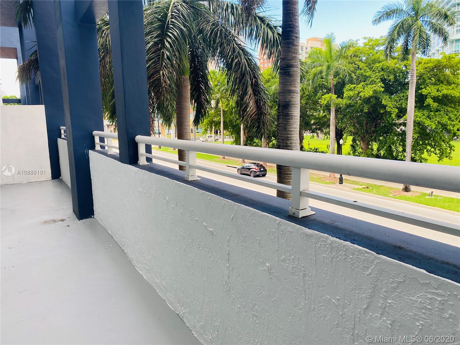 275 NE 18th St #209 For Sale A10880191, FL