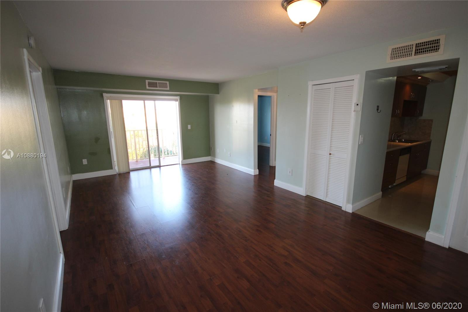 8240 SW 210th St #301 For Sale A10880194, FL