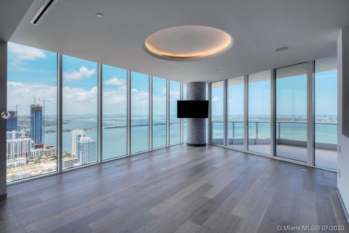 2020 N Bayshore Dr #4502 For Sale A10880178, FL