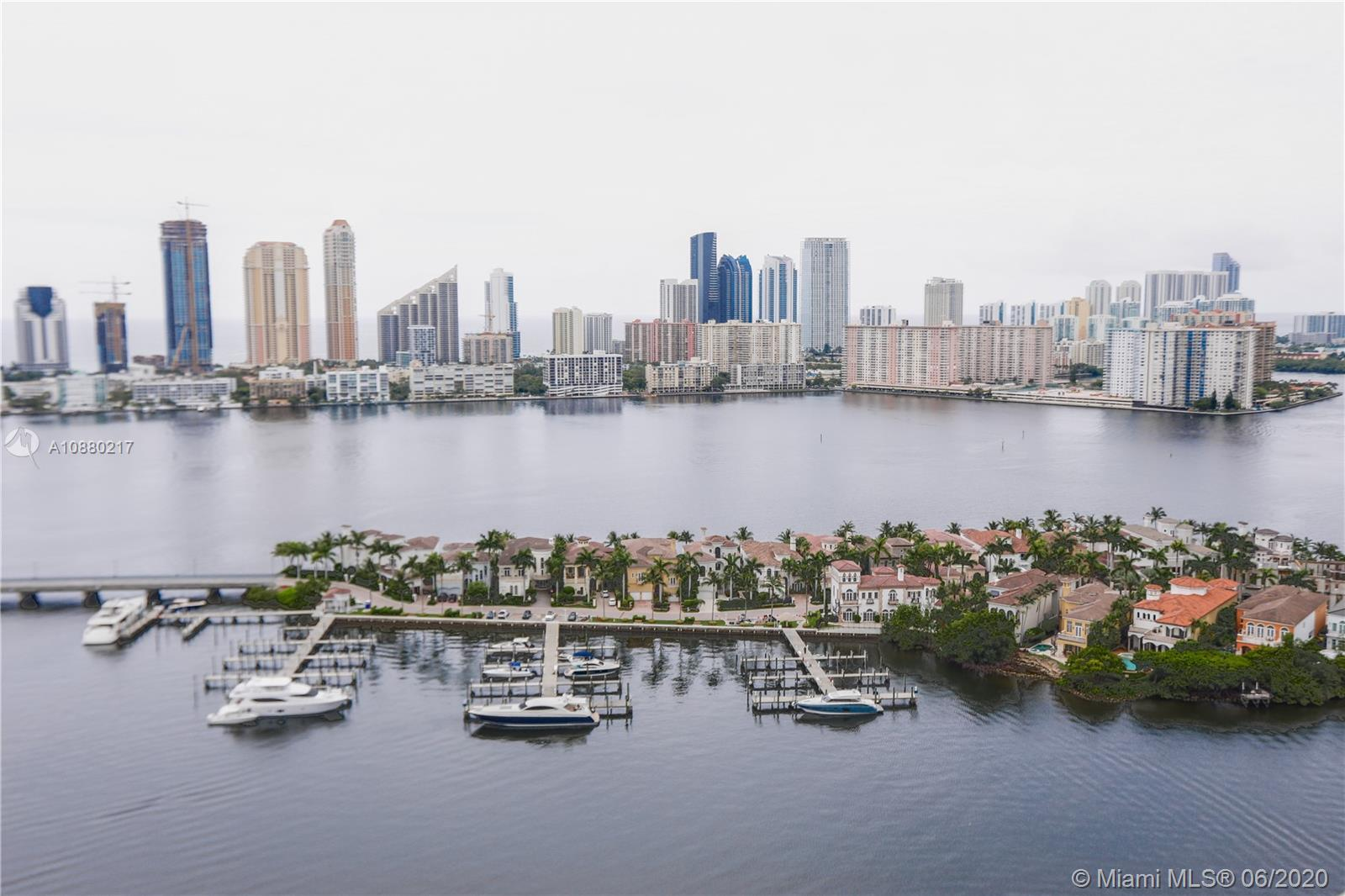Undisclosed For Sale A10880217, FL