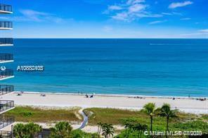 1800 S Ocean Blvd #708 For Sale A10880405, FL