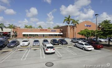 19024 NE 29th Ave  For Sale A10880420, FL