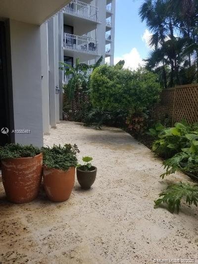 1000  Quayside Ter #301 For Sale A10880481, FL