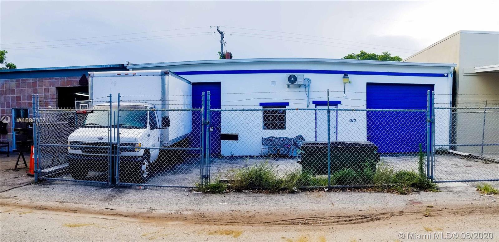 310 SW 4th Ct, Dania Beach, FL 33004