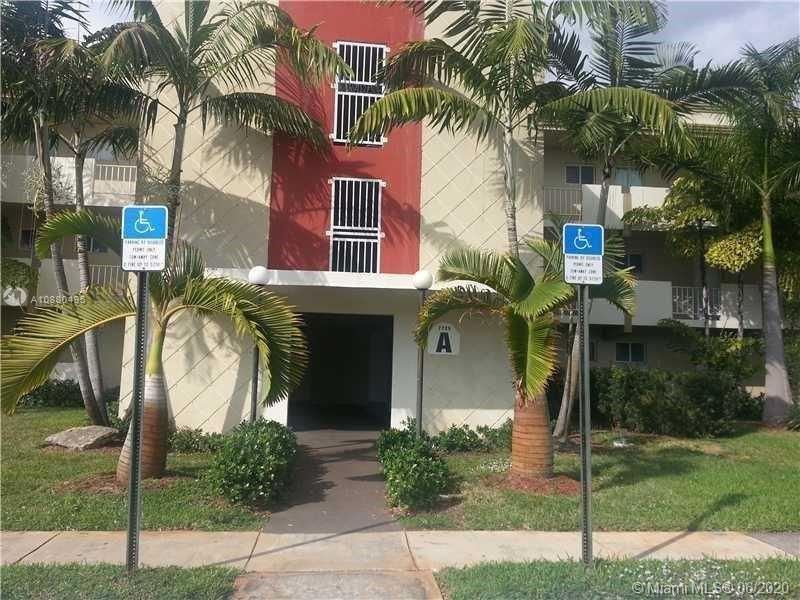 7725 SW 88th St #A121 For Sale A10880495, FL