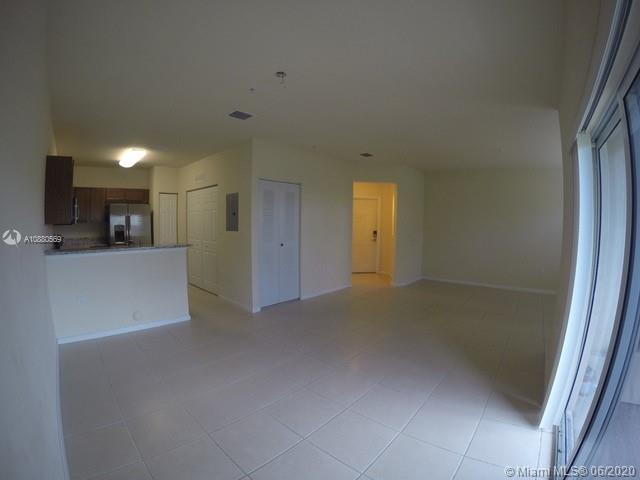 8800 NW 97th Ave #208 For Sale A10880569, FL
