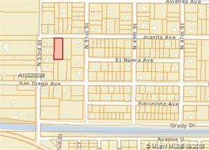 Juanita Ave  For Sale A10880595, FL