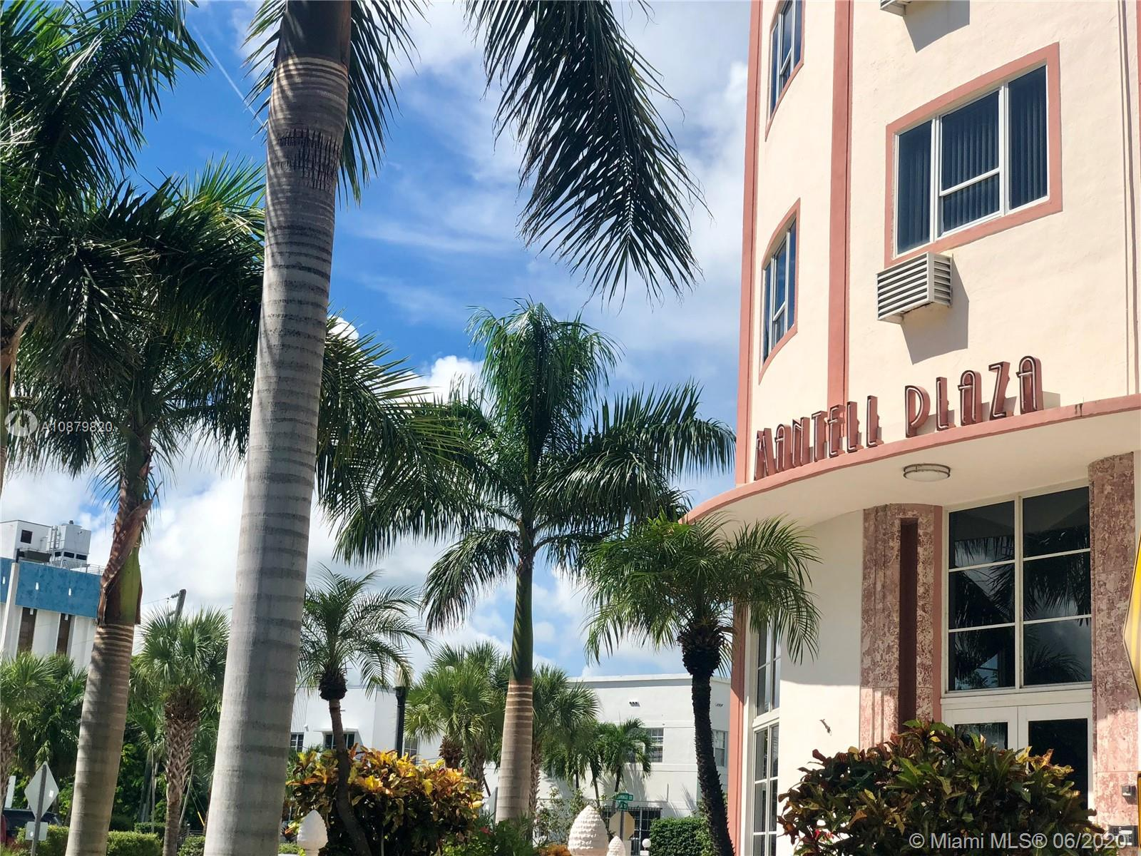 255 W 24th St #233 For Sale A10879820, FL