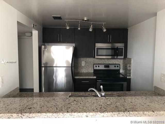 800 N Miami Ave #E-1408 For Sale A10880496, FL
