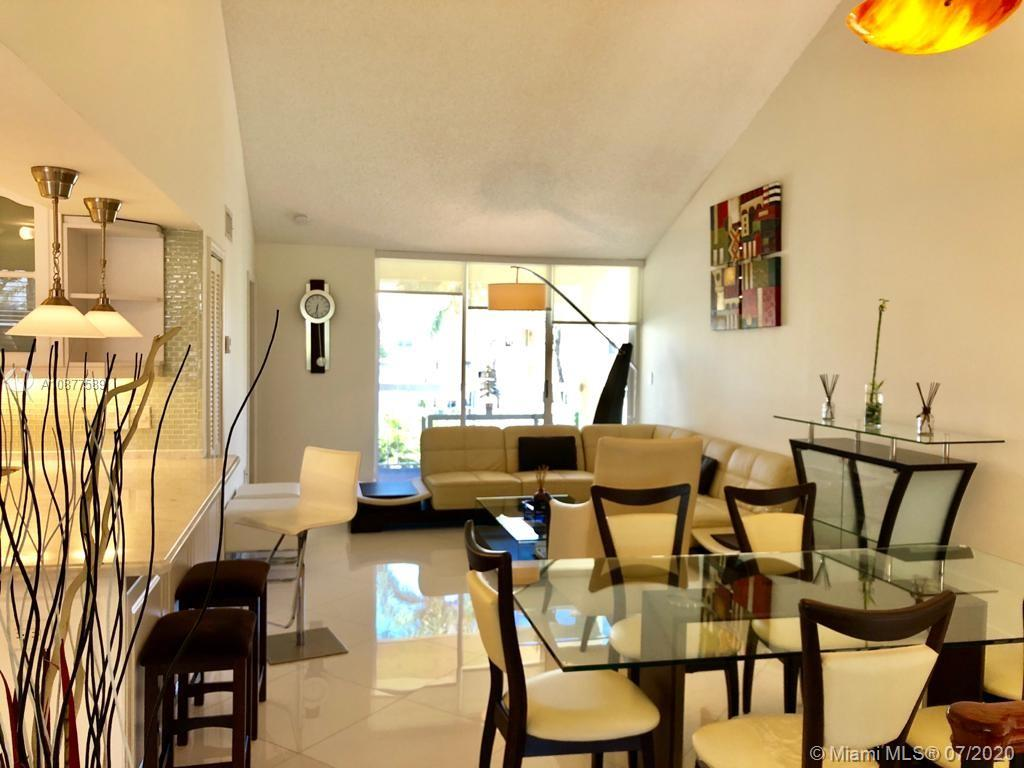 4865 NW 97th Pl #341 For Sale A10877589, FL