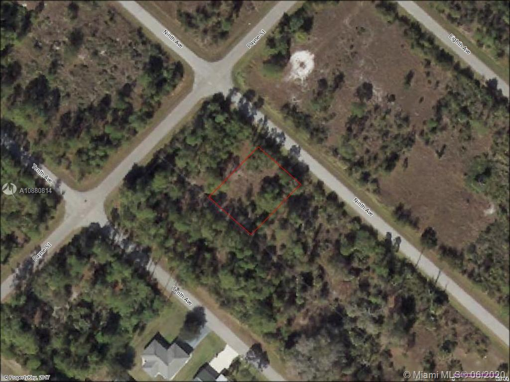 11395  NINTH AVE  For Sale A10880814, FL