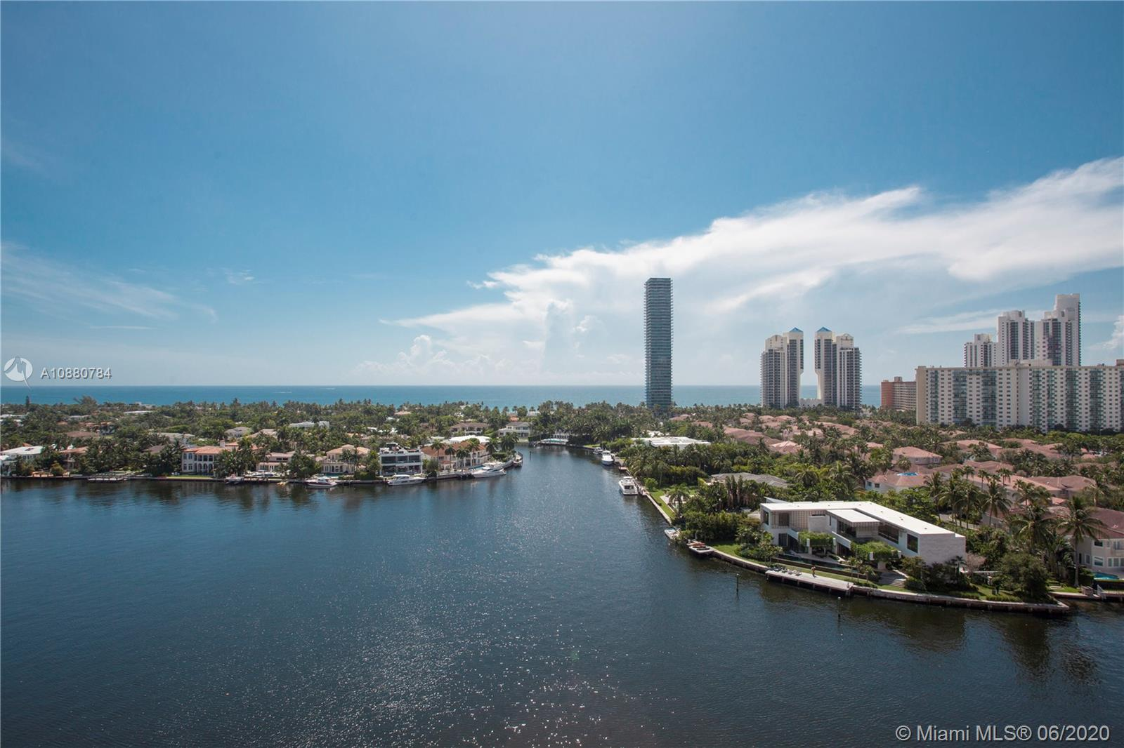BEST BLDG IN TB!..Spectacular Vws NE to Ocean & Intracoastal..Spacious Corner 3BD, 2.5BA w/Huge GLASS BALCONY-Wrap Terrace..Beautiful Light WoodFloors Thru-out Living Areas & Smooth Ceilings..Contemporary & Elegant w/Updated Kitchen & Built-out Walk-in Closets...Elegant Bldg w/Luxury Amenities On TB's Exclusive Marina & TB's Worldclass PGA Golfcourse, Surrounded by 3.5 Mile Landscaped Jogging/Exercise Path.....Minutes to Beautiful Beaches, Fine Restaurants, Great Shopping, Int'l Airport...Walk to House of Worship..