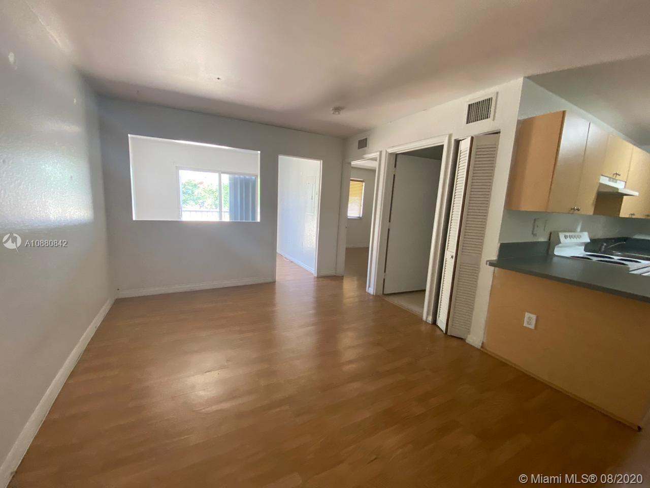 437 SW 7th St #307 For Sale A10880842, FL