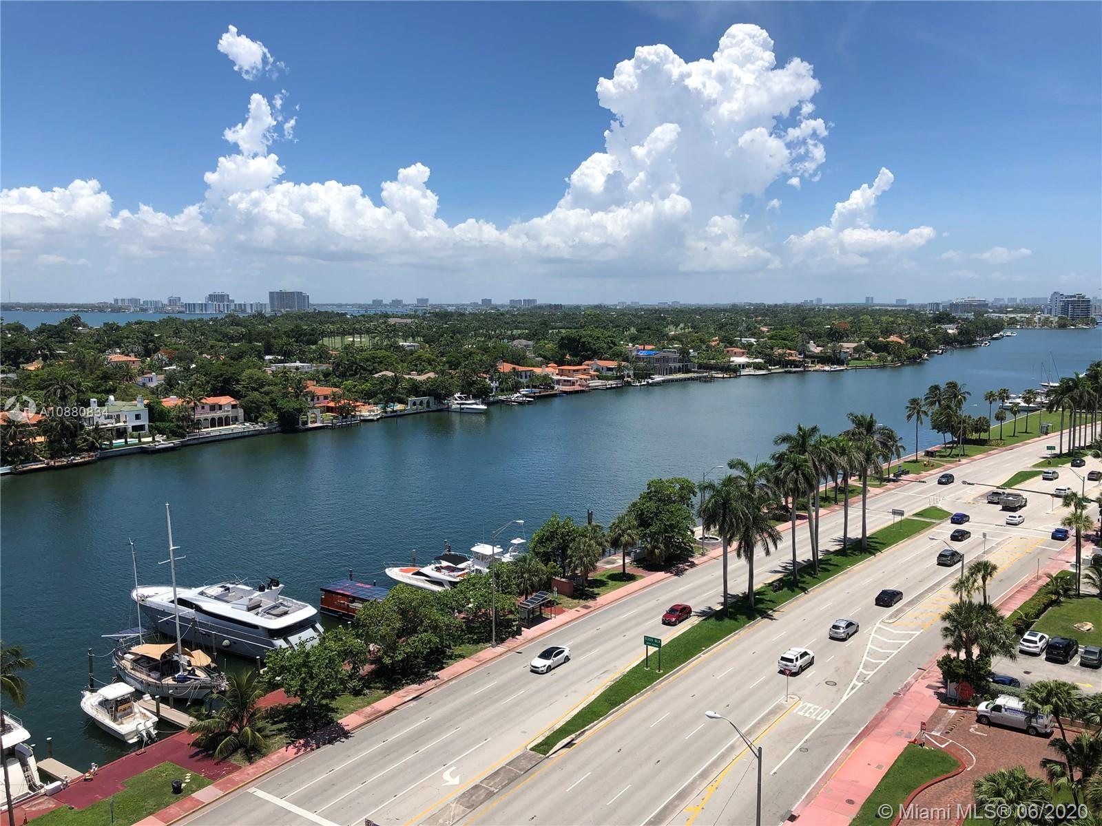 5161  Collins Ave #1405 For Sale A10880834, FL