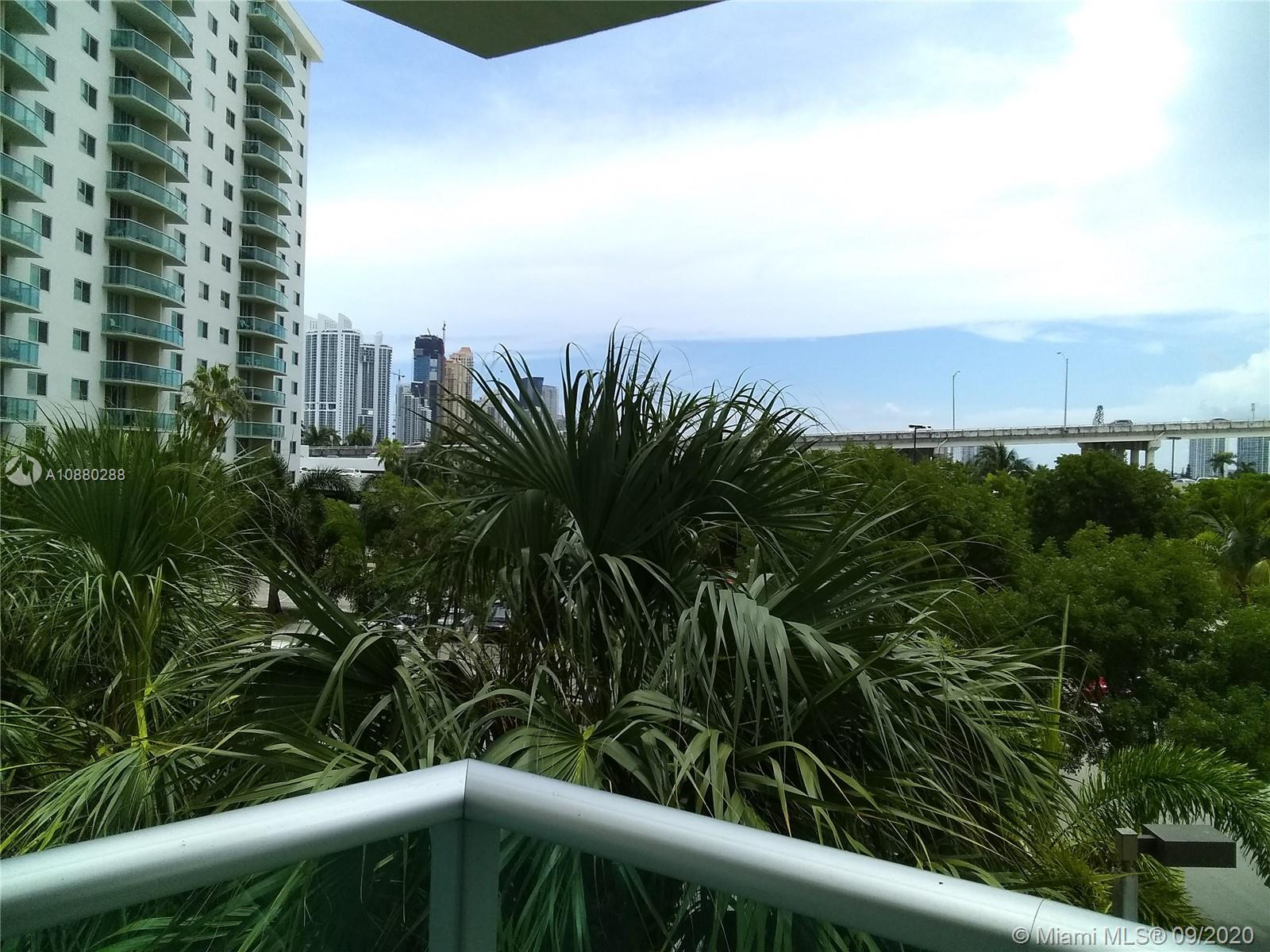 19380  Collins Ave #325 For Sale A10880288, FL