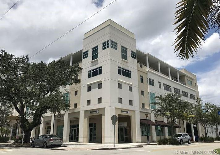 7301 SW 57th Ct #570 For Sale A10879501, FL