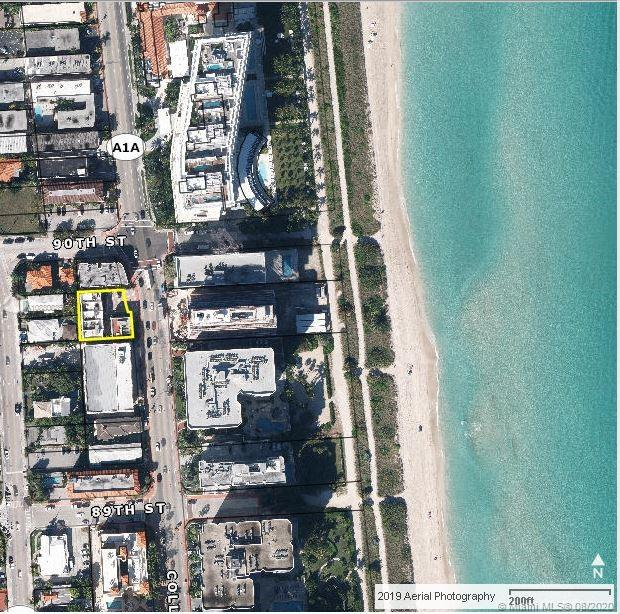 8954  Collins Ave #5 For Sale A10880885, FL