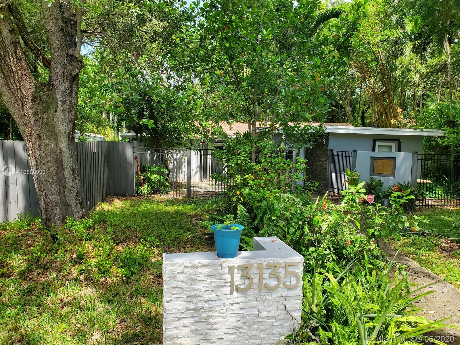 Undisclosed For Sale A10880990, FL