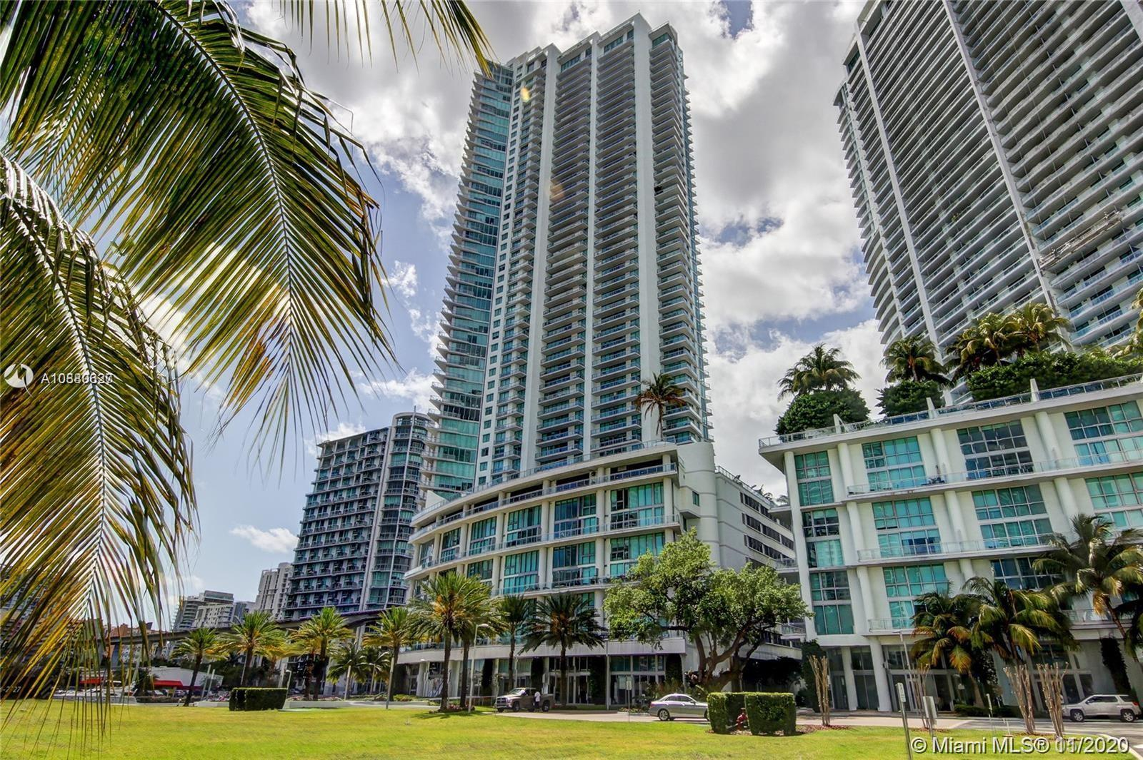 92  3rd St #3210 For Sale A10880627, FL