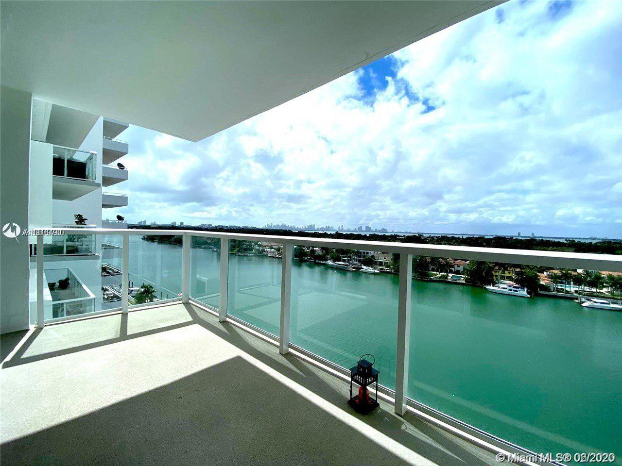 5750  Collins Ave #10C For Sale A10879700, FL