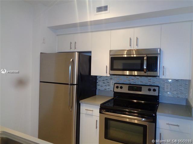 2080 W Preserve Way #302 For Sale A10881048, FL