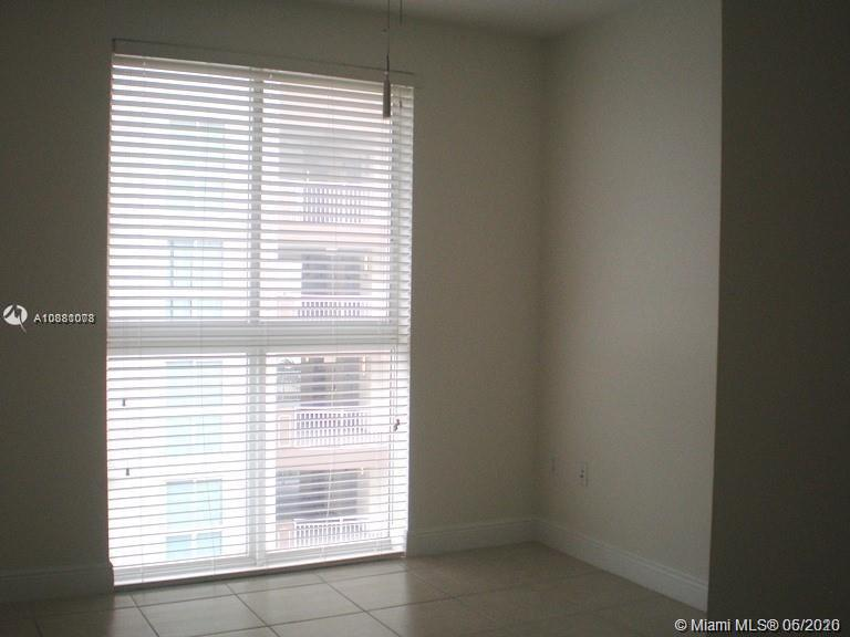 7275 SW 90th St #C612 For Sale A10881078, FL