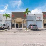 3300 NW 112th Ave #7 For Sale A10878355, FL