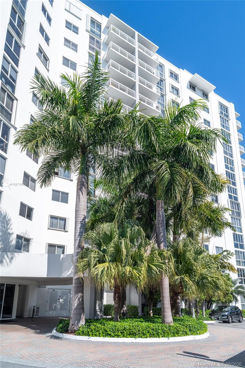 1688  West Ave #1008 For Sale A10879992, FL