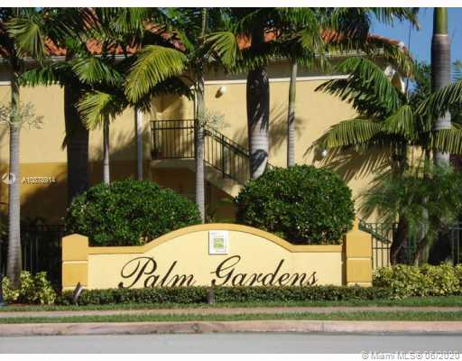7320 NW 114th Ave #204 For Sale A10878914, FL