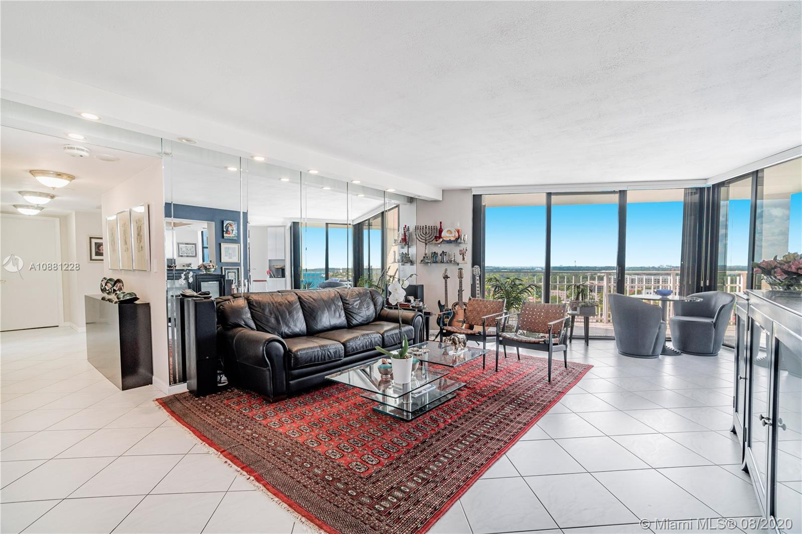 1000  Quayside Ter #1801 For Sale A10881228, FL