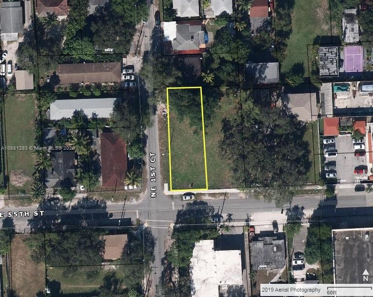163 NE 55th St  For Sale A10881283, FL