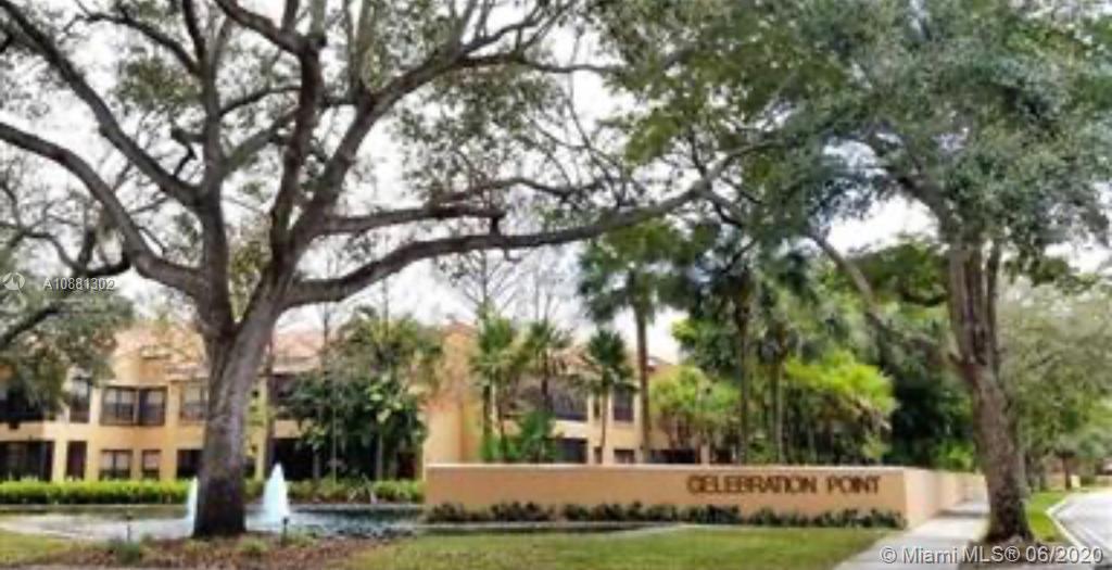 15489 N Miami Lakeway N #307-3 For Sale A10881302, FL