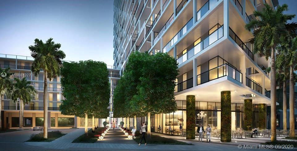 COMING VERY SOON!!!  finished giant 725 sqft 1 bed 1 bath apartment at METROPICA ... enjoy brand new apartment .... resort living with all  five star amenities... don't look further.... this is the best deal for 1/1 at METROPICA