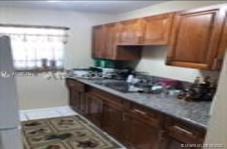 3265  Griffin Rd #204 For Sale A10881414, FL