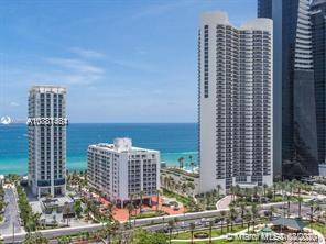 210  174th St #905 For Sale A10881464, FL