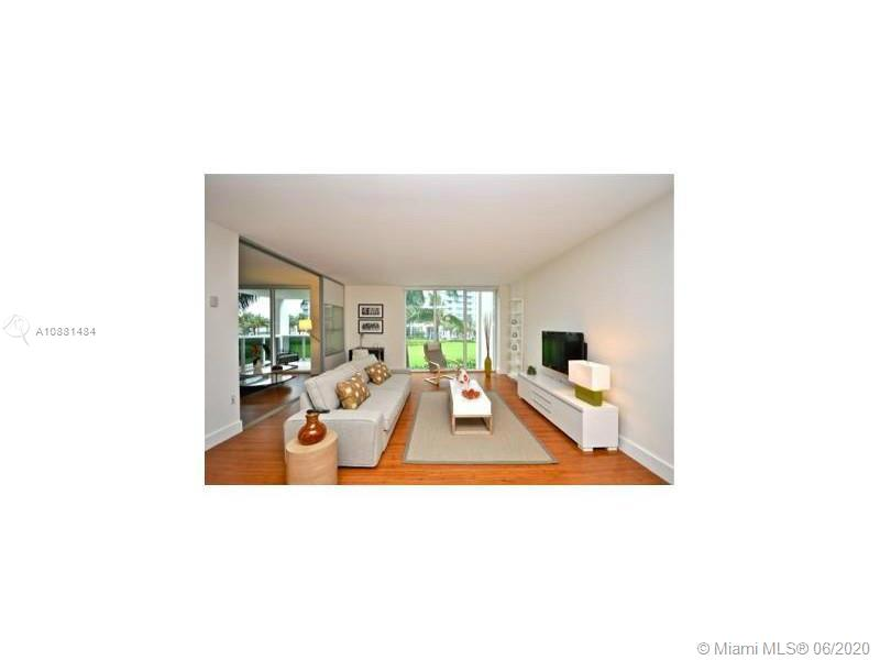 10275  COLLINS AV #306 For Sale A10881484, FL
