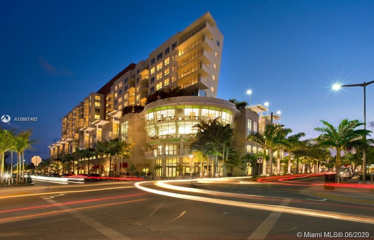 3250 NE 1st Ave #301 For Sale A10881492, FL