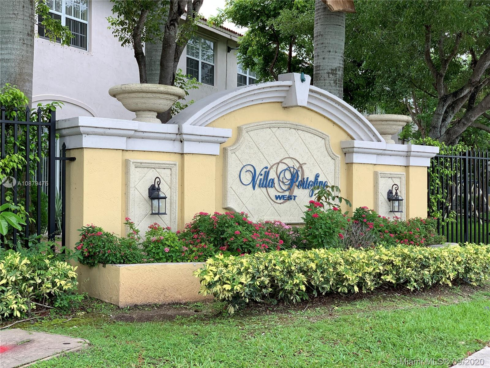 2127 NE 6th St #2127 For Sale A10879475, FL