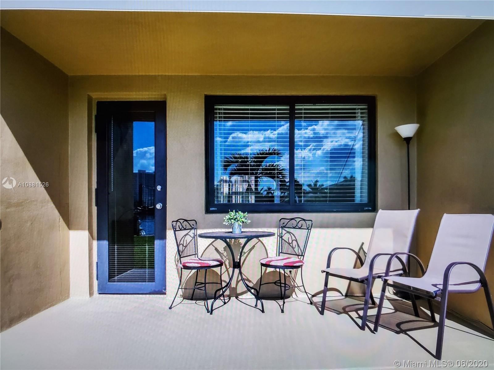 301  Golden Isles Dr #104 For Sale A10881526, FL