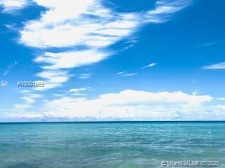 2030 S Ocean Dr #810 For Sale A10881559, FL