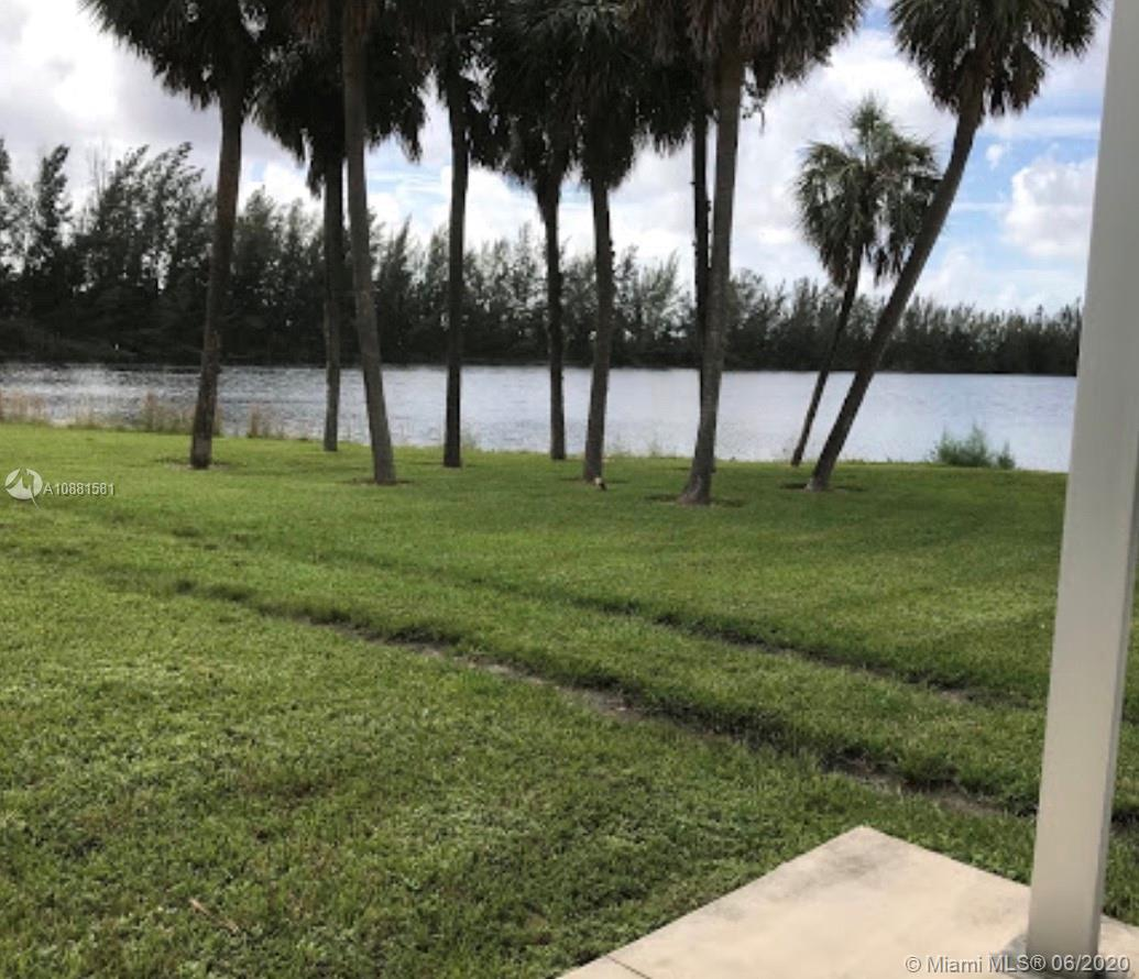 , Miami, FL 33167