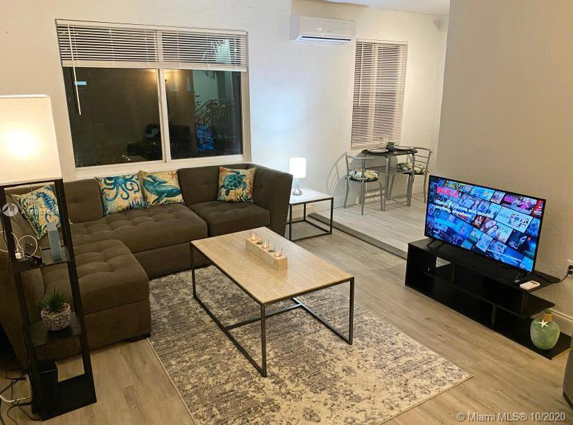 7928  Harding Ave #5 For Sale A10881630, FL