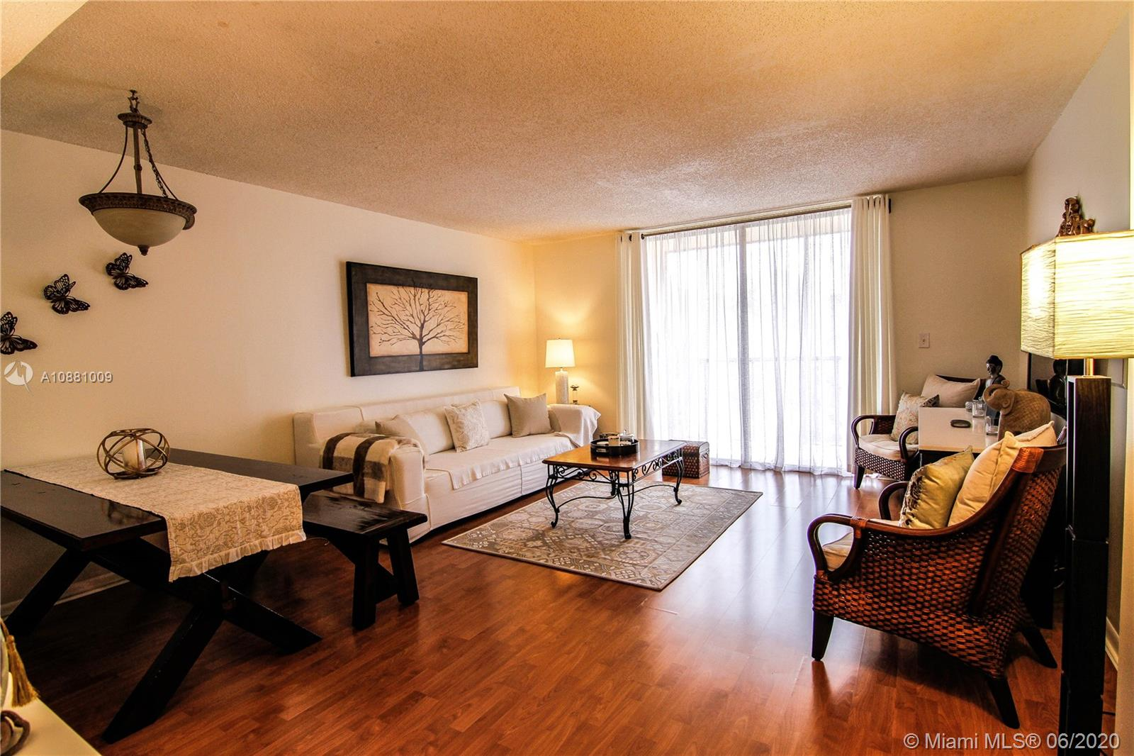 8700 SW 133rd Ave Rd #303 For Sale A10881009, FL
