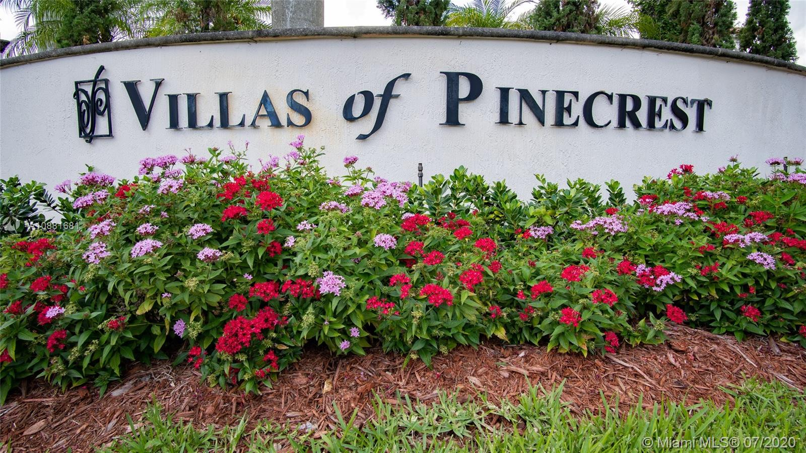 8650 SW 67th Ave #1037 For Sale A10881681, FL