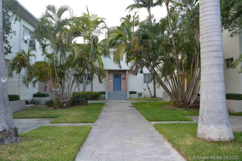 635  83rd St #47 For Sale A10882795, FL